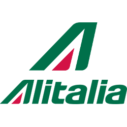 Logo Alitalia PNG - 105064