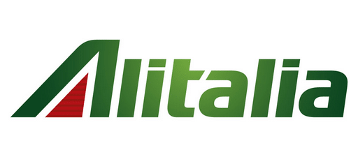 AZ - Logo Alitalia PNG