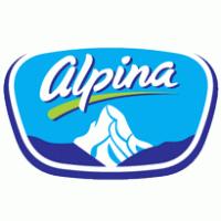 Logo Alpinito PNG-PlusPNG.com-200 - Logo Alpinito PNG