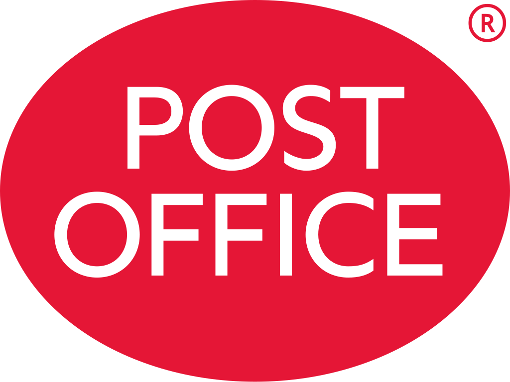 . PlusPng.com File:Post Office Logo.svg PlusPng.com  - Logo Alpinito PNG