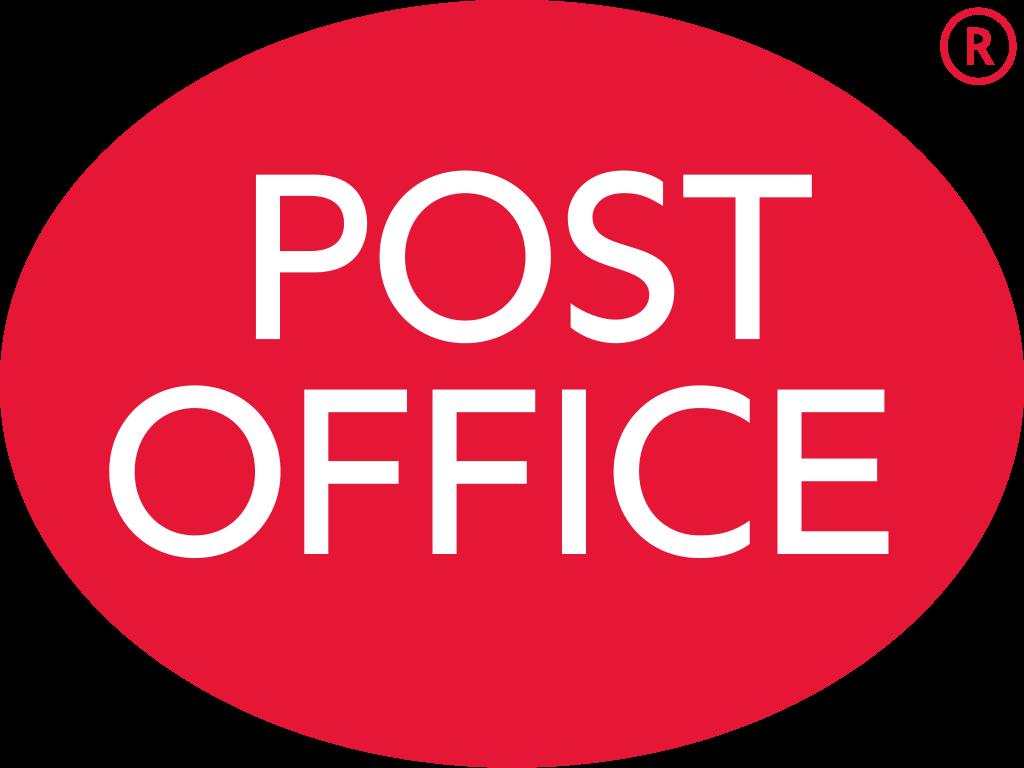 . PlusPng.com File:Post Office Logo.svg PlusPng.com  - Logo Alpinito PNG