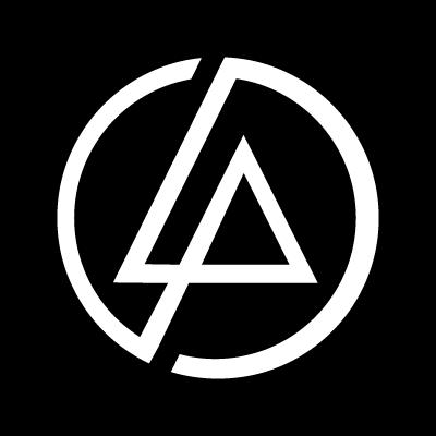 . PlusPng.com Linkin Park (band) vector logo PlusPng.com  - Logo Alpinito PNG