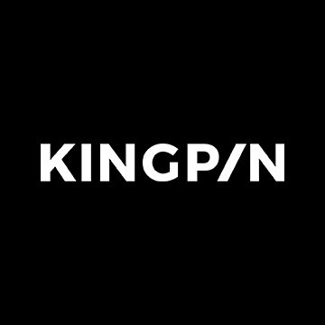 Technician - AMF Clayton Job at Kingpin Bowling Australia in Clayton, AU |  LinkedIn - Logo Amf Bowling PNG