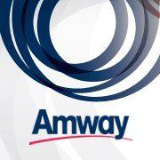 Logo Amway Deutschland PNG-PlusPNG.com-180 - Logo Amway Deutschland PNG