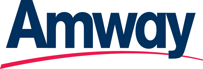 Logo Amway Deutschland PNG-PlusPNG.com-703 - Logo Amway Deutschland PNG
