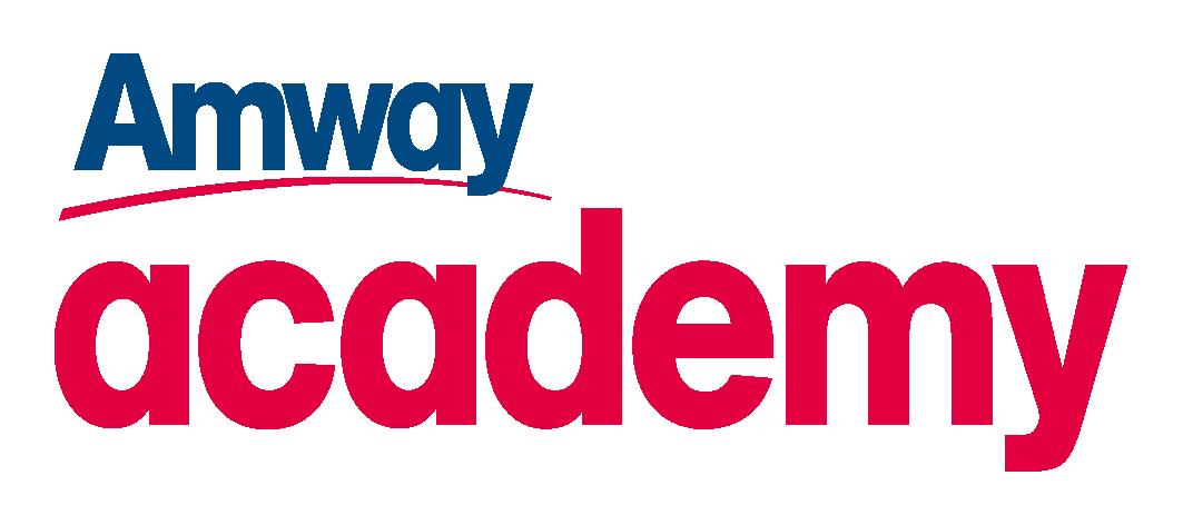 Amway Academy - Logo Amway Deutschland PNG