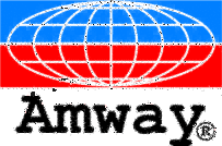 Amway Clip Art Download 13 clip arts (Page 1) - ClipartLogo pluspng.com - Logo Amway Deutschland PNG