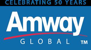 Amway Global Logo. Format: EPS - Amway Deutschland Logo Vector PNG - Logo Amway Deutschland PNG