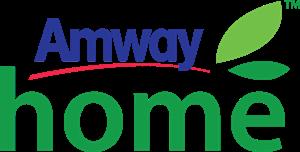 Amway Home Logo. Format: AI - Amway Deutschland Logo Vector PNG - Logo Amway Deutschland PNG