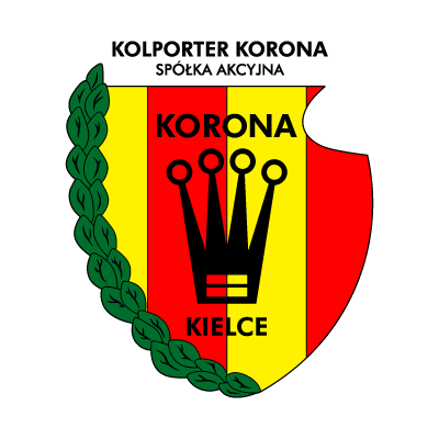 Kolporter Korona SA (2008) vector logo - Logo Amway Deutschland PNG