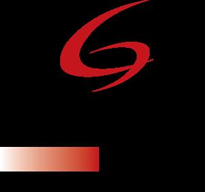MA Italy Logo. Format: EPS - Amway Deutschland Logo Vector PNG - Logo Amway Deutschland PNG