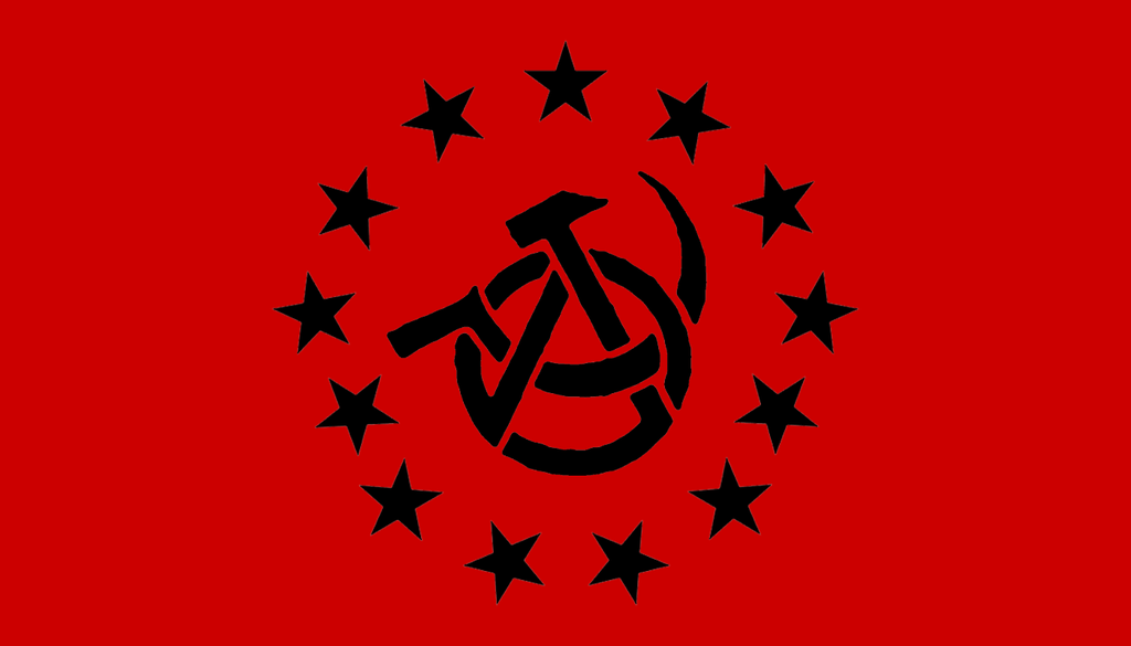Logo Anarchy Us PNG - 33269