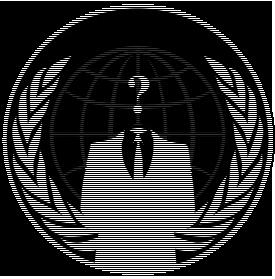 Anonyomus Logo (img alt text)