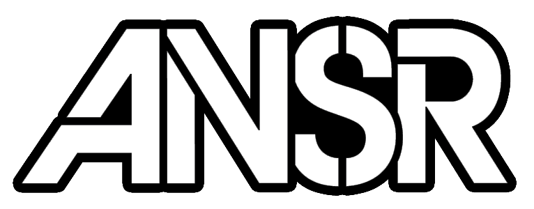 Logo Answer Racing PNG - 108706