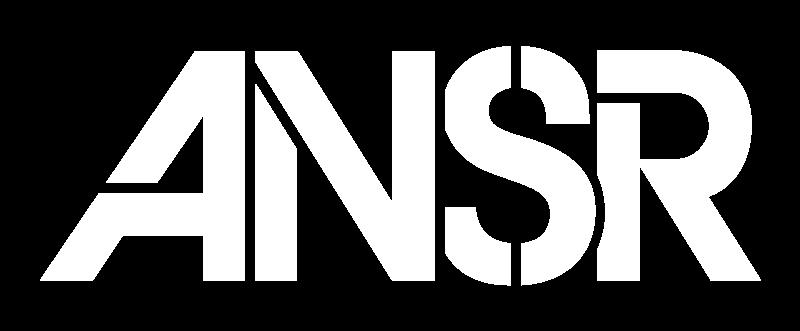Logo Answer Racing PNG - 108693