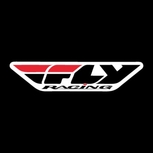 Logo Answer Racing PNG - 108708