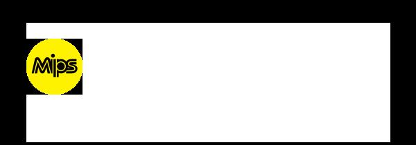 Logo Answer Racing PNG - 108701