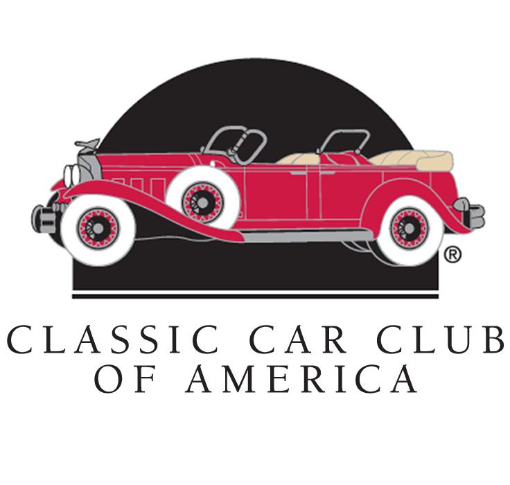 Logo Antique Auto Club PNG Transparent Logo Antique Auto Club.PNG ...