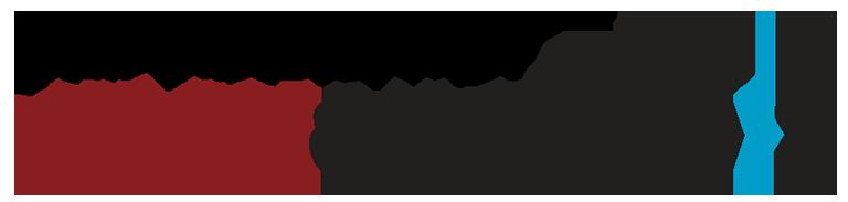 Logo Apex Analytix PNG