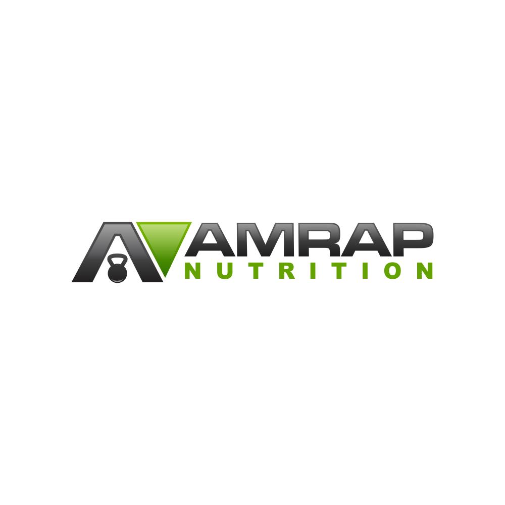 amrap-logo - Logo Apostolov PNG