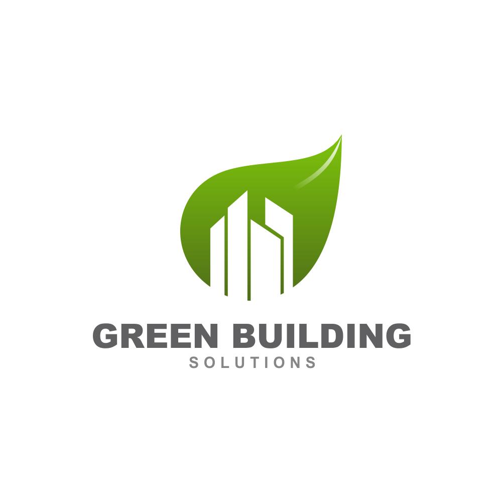 gbs-logo - Logo Apostolov PNG