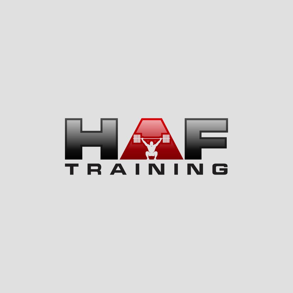 haf-training-logo - Logo Apostolov PNG