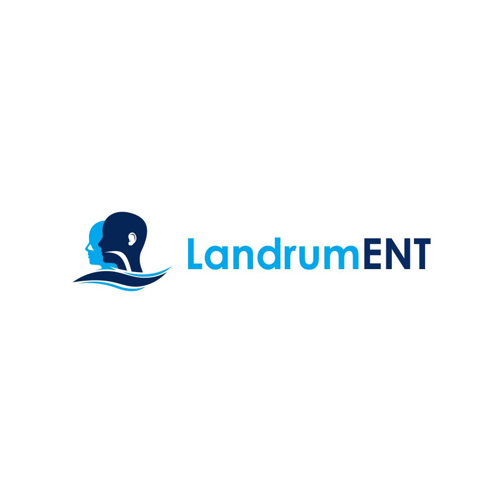 landrum-logo - Logo Apostolov PNG
