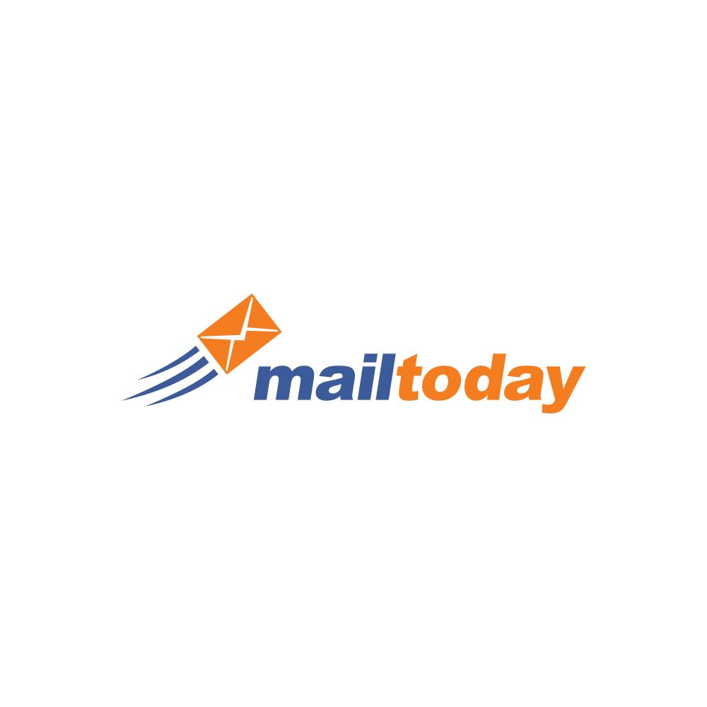 mail-today-logo - Logo Apostolov PNG