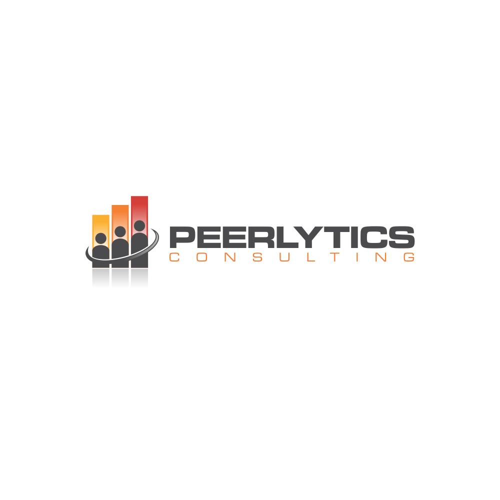 peerlytics-logo - Logo Apostolov PNG