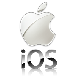pin Apple Inc. clipart ios de