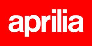 Logo Aprilia Motor PNG - 103483