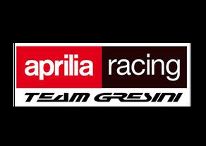 Logo Aprilia Motor PNG - 103493