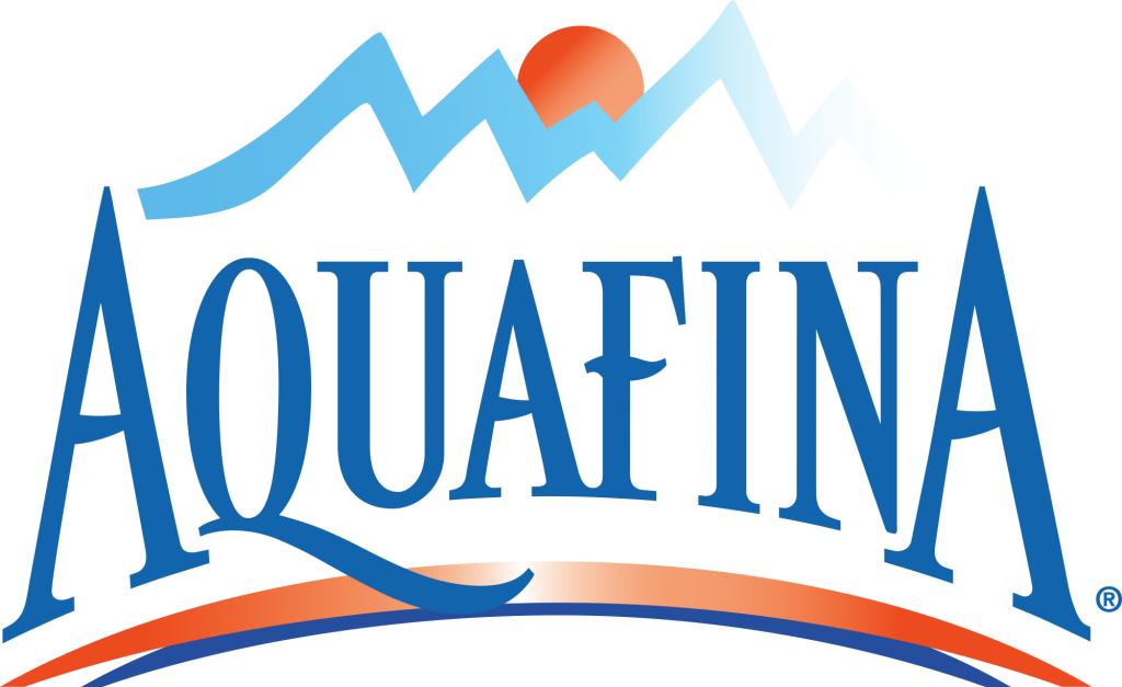 Aquafina Logo - Logo Aquafina PNG