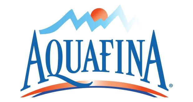 aquafina logo - Google Search - Logo Aquafina PNG
