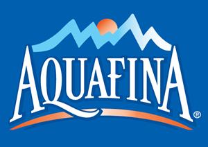 Aquafina Logo Vector - Logo Aquafina PNG