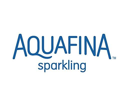 Aquafina Sparkling Water, Black Cherry Dragonfruit,12ounce cans ( Pack of  12): Amazon pluspng.com: Grocery u0026 Gourmet Food - Logo Aquafina PNG