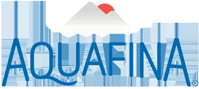 File:Aquafina 2016.png - Logo Aquafina PNG