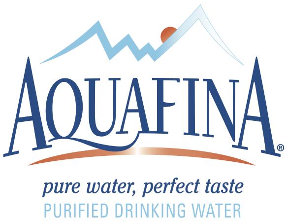 . PlusPng.com Superfeet Logo · Aquafina Logo - Logo Aquafina PNG