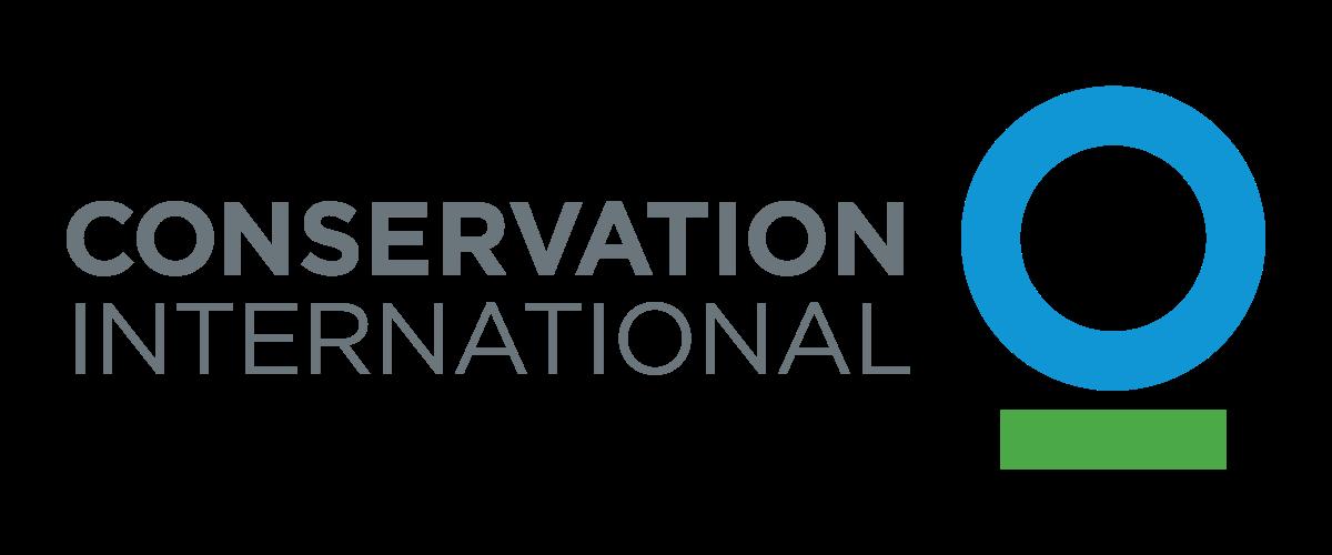 Logo Ar International PNG - 108842