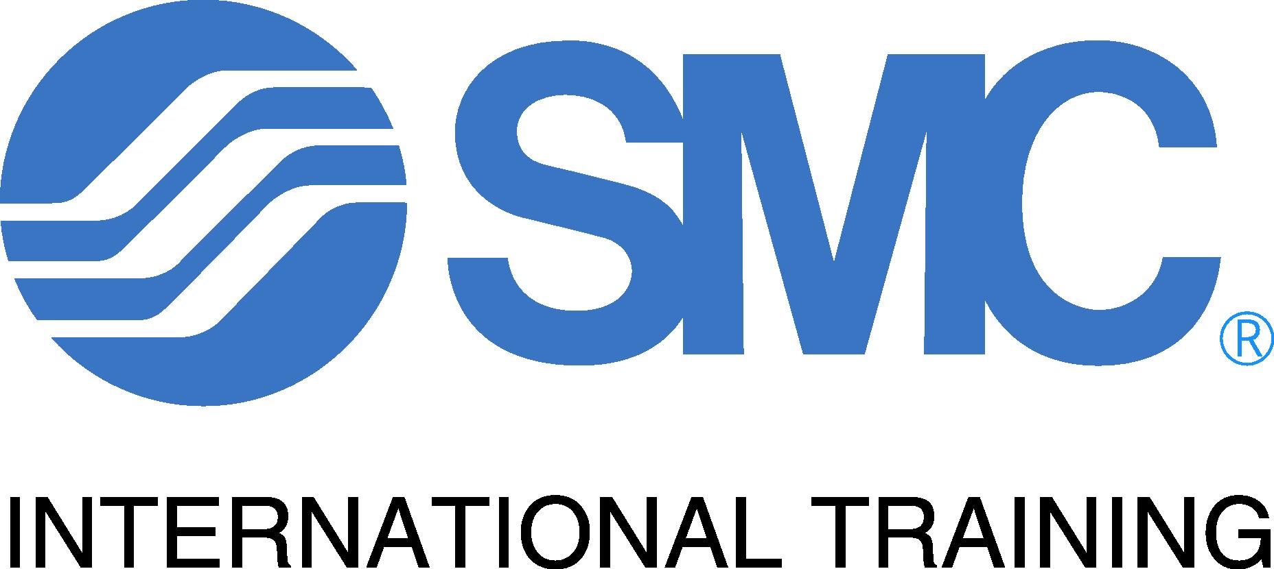 Logo Ar International PNG - 108841