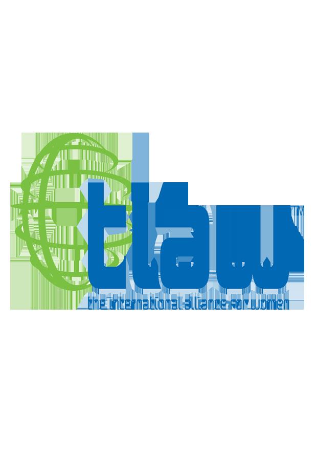Logo Ar International PNG - 108837