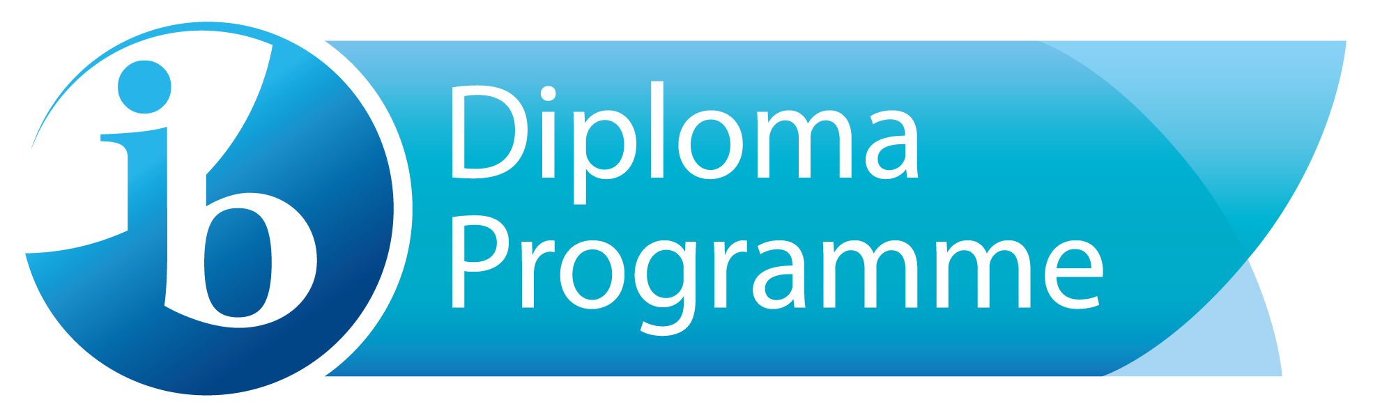DP programme logo [118KB] png - Logo Ar International PNG