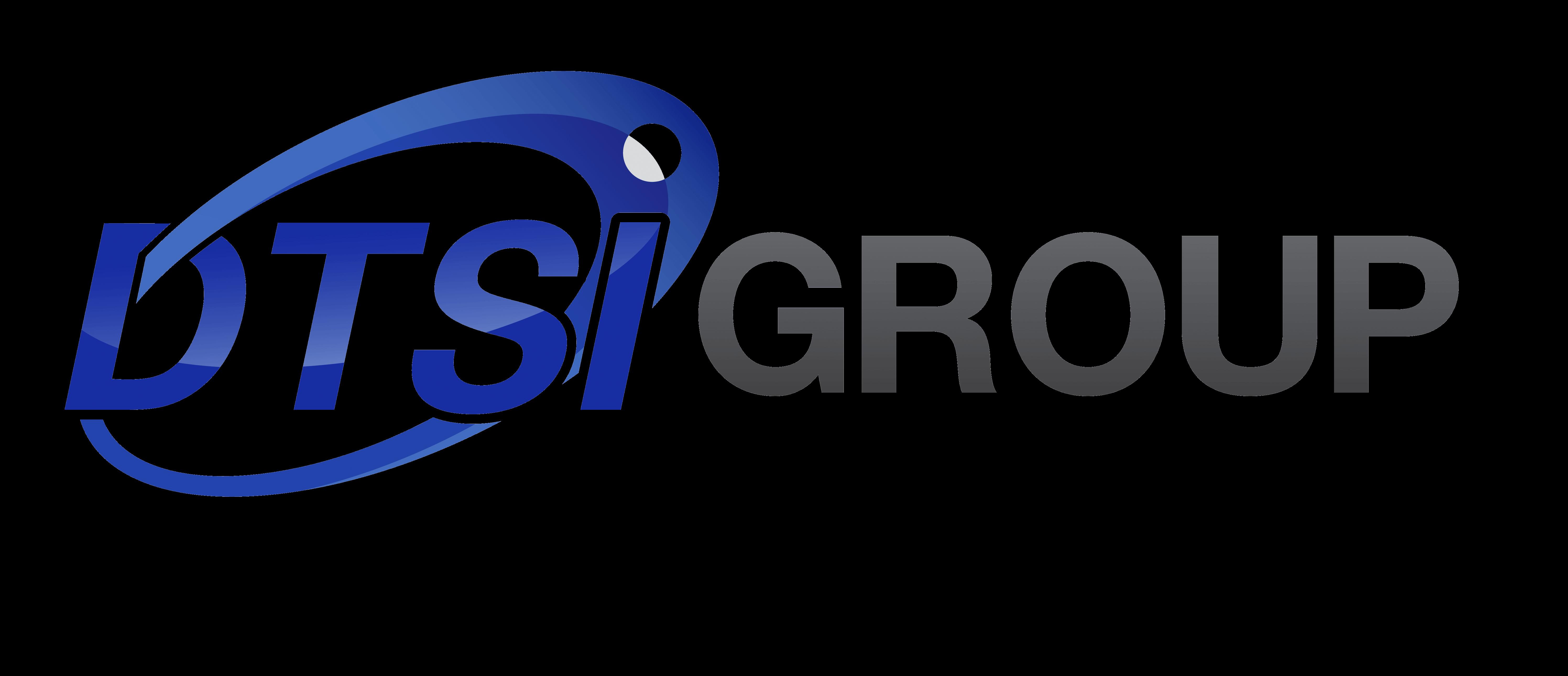 Logo Ar International PNG - 108834
