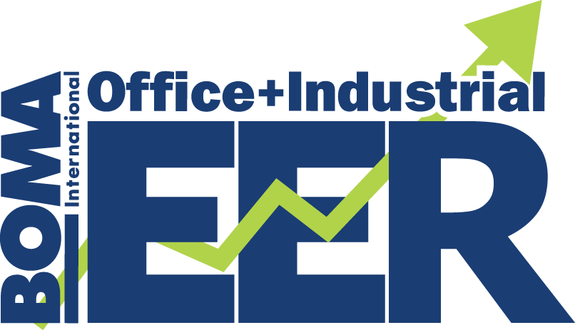 EER_logo_combined_2016_Blue[2].png - Logo Ar International PNG
