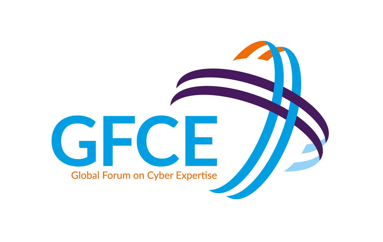GFCE_logo_RGB-BIG.png - Logo Ar International PNG