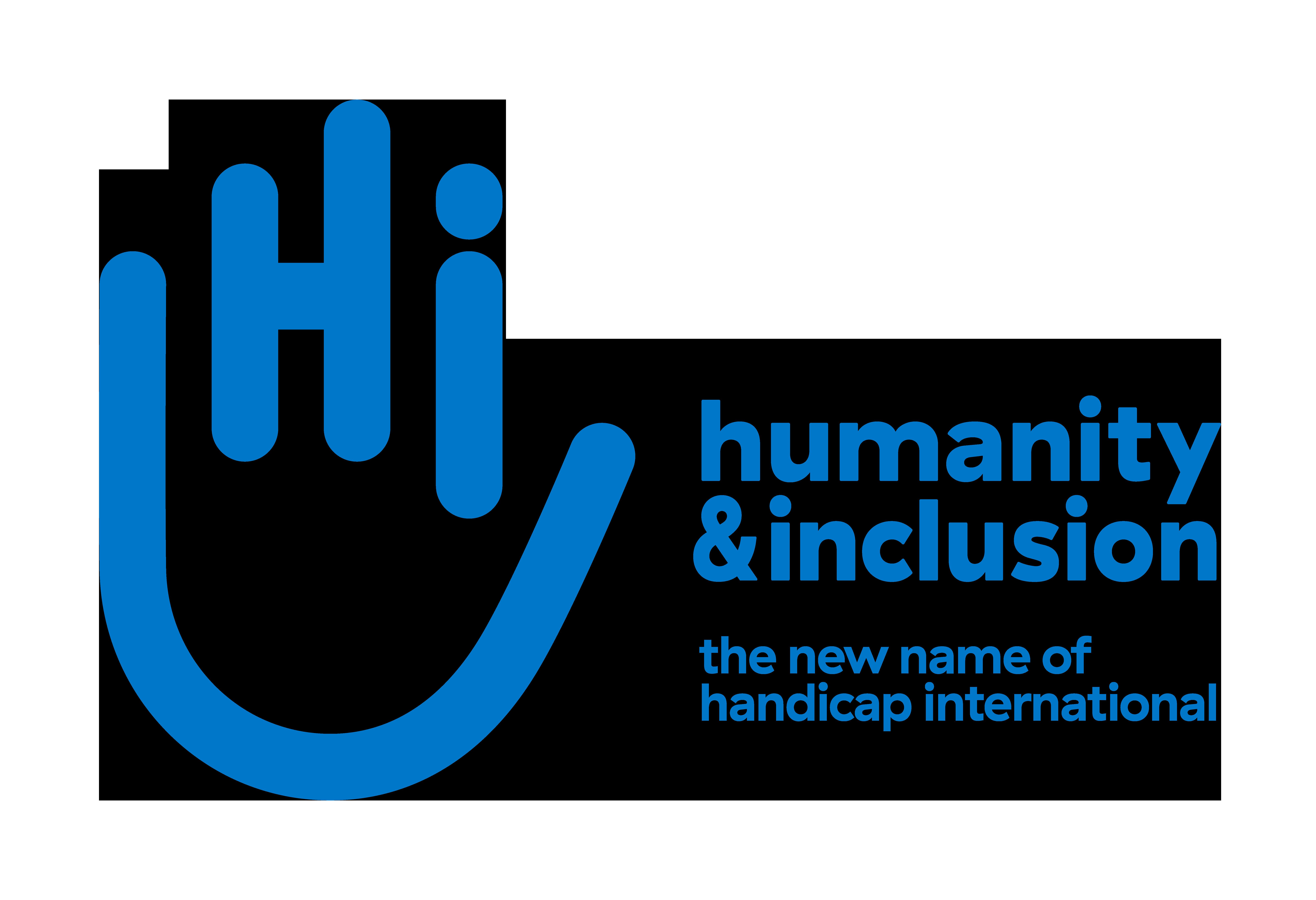 Logo Ar International PNG - 108835