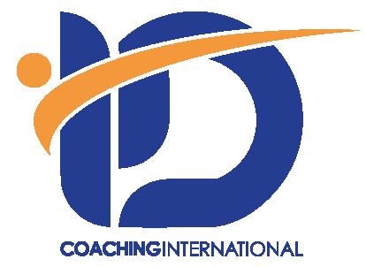 Logo Ar International PNG - 108831