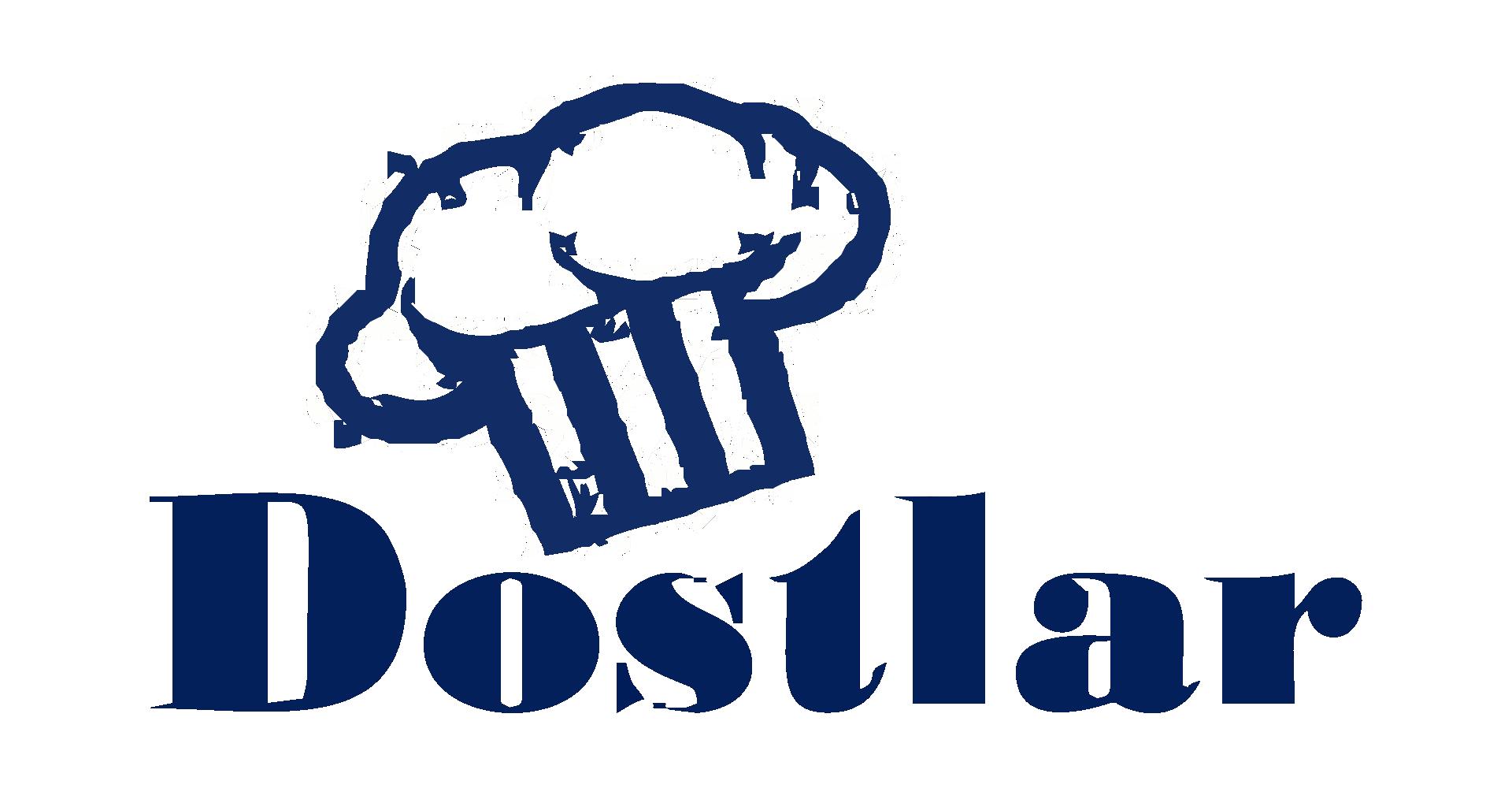 Logo Ar International PNG - 108839