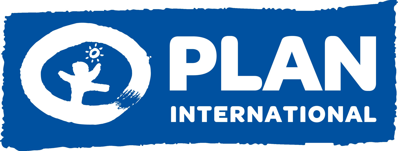 Logo Ar International PNG - 108826