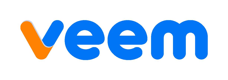 Logo Ar International PNG - 108830